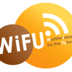 Wifu project (World Ideas for the FUture)