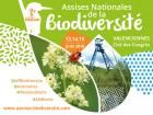 8eassisesnationalesdelabiodiversiteanb_assises-nationales-biodiversite-afb_0.jpg