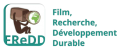freddfilmrecherchedeveloppementdurable_cropped-cropped-logo_transparent_web-1.png