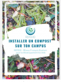 installeruncompostsurtoncampus_compost.png