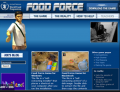 jeufoodforce_food-force.png