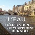 leauetleducationaudeveloppementdurable2_dvd-eau.jpg