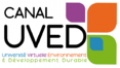 lesfinalitesduneeducationenvuedundevel_logo.canal.uved_fond.clair.png