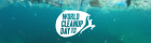 worldcleanupday2_baniere-site-wcudocean-1000x288.png