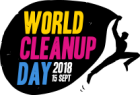 worldcleanupday_logo_header-1.png