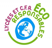 image logoecoresponsable.png (0.3MB)