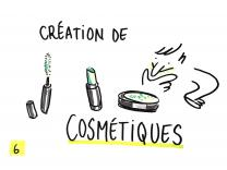 image ecoresp_ateliers_cosmetiques.jpg (0.3MB)
