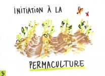 image ecoresp_ateliers_permaculture2.jpg (0.3MB)
