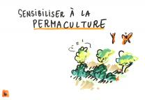 image ecoresp_ateliers_permaculture.jpg (0.2MB)