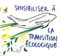 image ecoresp_ateliers_transitioneco2.jpg (0.3MB)